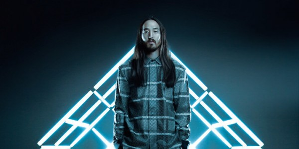 Aoki will be one of the headline acts at MTV Crashes 2015-1