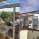 UPVC Window Services plymouth