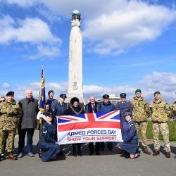 Armed-Forces-Day-launch-SMALL