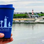 One Plymouth Cup 1